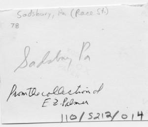 Sadsbury 006